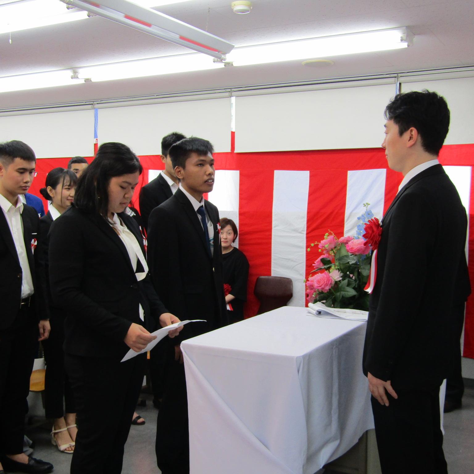 20190426 4月生入学式 066.JPG