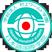 日本語国際学院